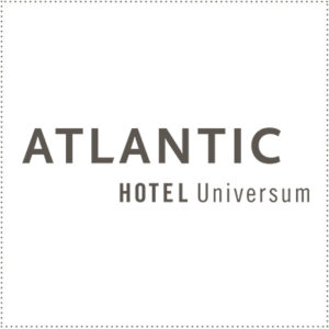 two_heads_Atlantik_Universum_Neu