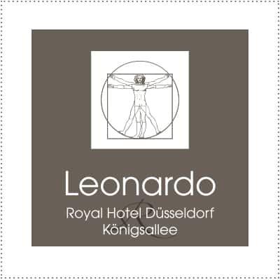 Leonardo Hotel Dresden Parken