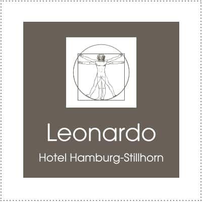 Leonardo Stillhorn Hotel Hamburg