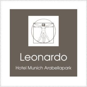 two_heads_leonardo-Muenchen_Arabella