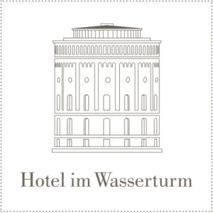two_heads_Hotel-im-Wasserturm