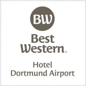 two_heads_BW_Dortmund-Airport