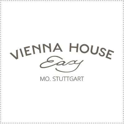 Vienna_House_Stuttgart