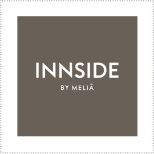 two_heads_INNside_Melia