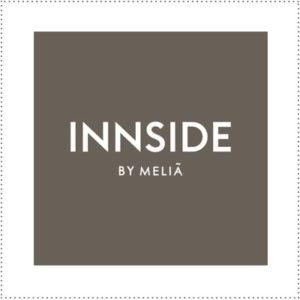 two_heads_INNside_Melia