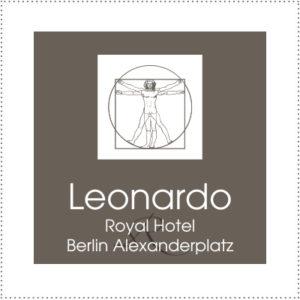 two_heads_leonardo-Berlin-Alex