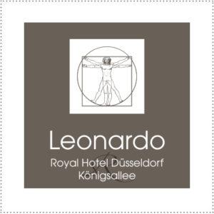 two_heads_leonardo-DDorf-Koe
