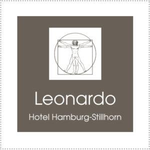 two_heads_leonardo-HH-Stillhorn