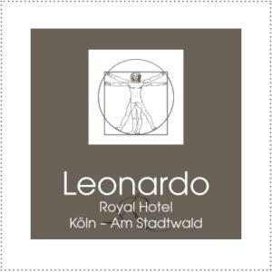 two_heads_leonardo-Koeln-Stadtwald