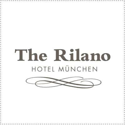 two_heads_the_rilano