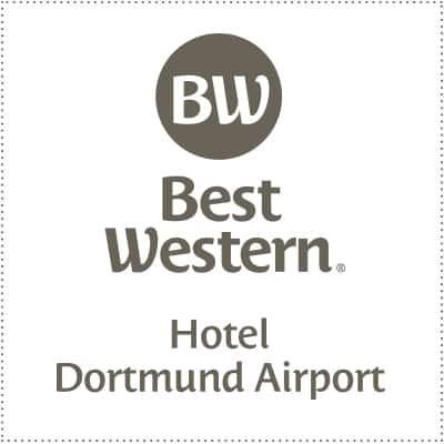 Bw Hotel Dortmund Airport