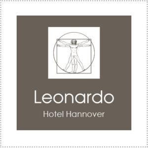 two_heads_Leonardo_Hannover_neu