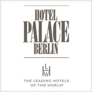 two_heads_palace_berlin