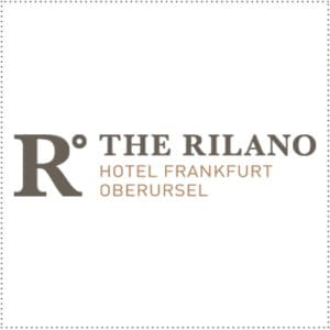 two_heads_rilano_frankfurt