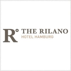 two_heads_rilano_hamburg