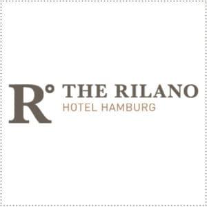 two_heads_rilano_hamburg