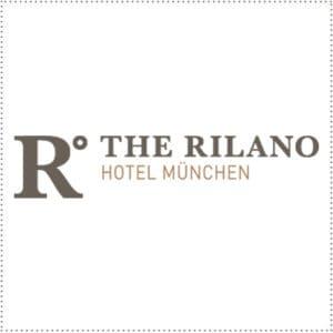 two_heads_rilano_muenchen