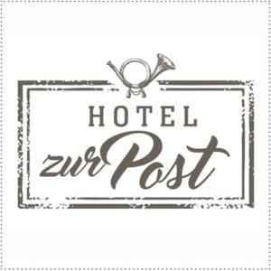 two_heads_zur-post