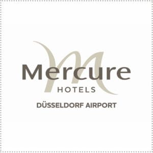 two_heads_mercure-dus