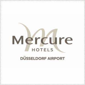two_heads_mercure-dus