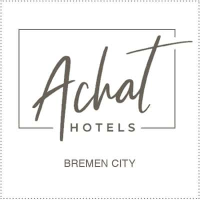 Bremen_City