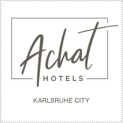 Karlsruhe_City