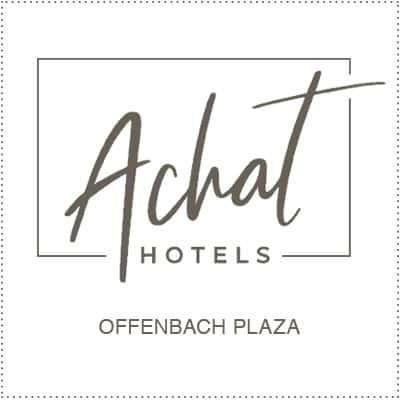 Offenbach_Plaza