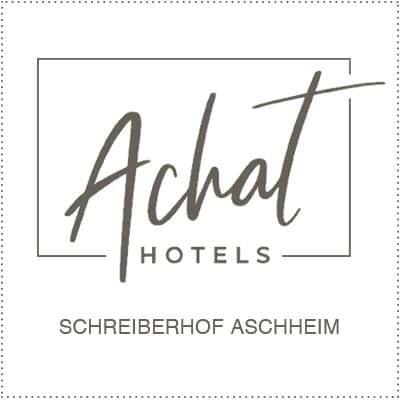 Schreiberhof_Aschheim