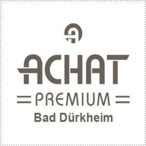 two_heads_achat-bad-duerkheim