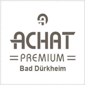 two_heads_achat-bad-duerkheim
