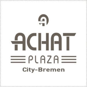 two_heads_achat-bremen