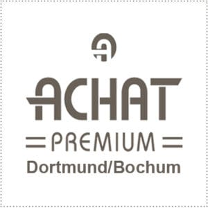 two_heads_achat-dortmund-bochum