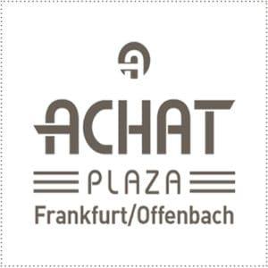 two_heads_achat-frankfurt-offenbach