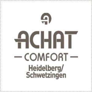 two_heads_achat-heidelberg-schwetzingen