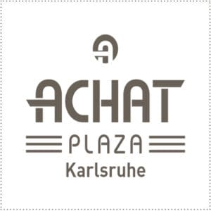 two_heads_achat-karlsruhe