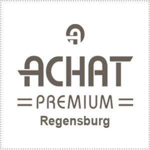 two_heads_achat-regensburg