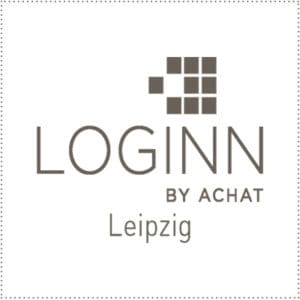 two_heads_loginn-leipzig