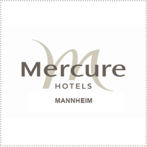 two_heads_mercure-manheim