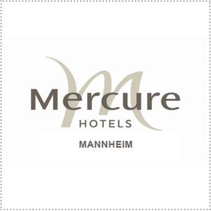 two_heads_mercure-manheim