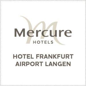 Mercure_Frankfurt_Langen_Logo