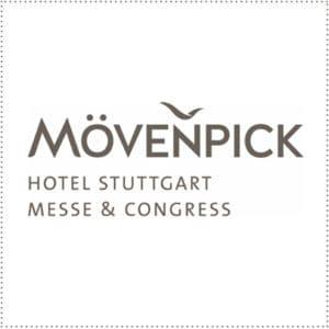Moevenpick_Stuttgart