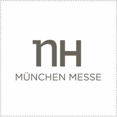 nH_Muenchen_Messe
