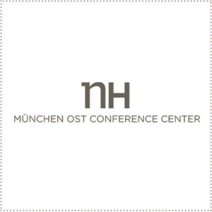 nH_Muenchen_Ost_Conference_Center