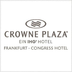 Crown_plaza_Frankfurt_Logo