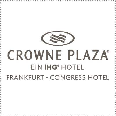 Crown_plaza_Frankfurt_Logo