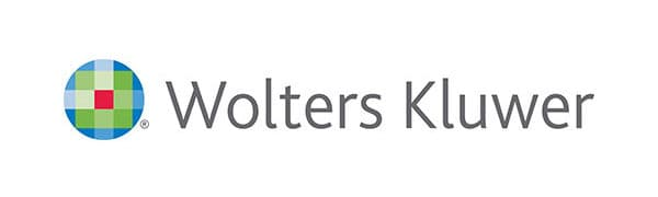 Wolters-Kluwer_Logo