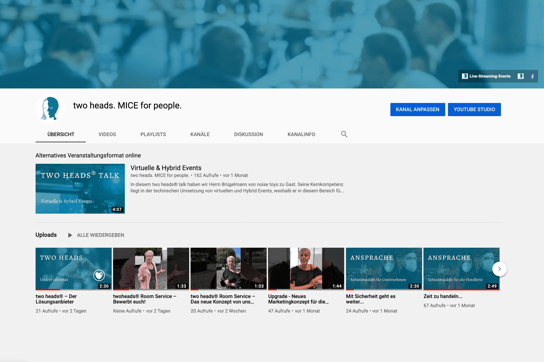 Screenshot_Youtube-Channel