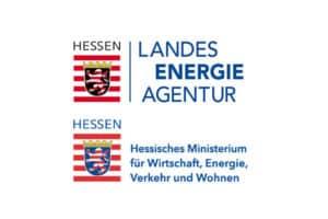LEA_Hessen_Ministerium_referenzen_homepage