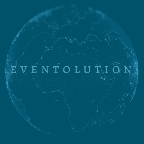 News Online und Hybrid Events im Trend blog