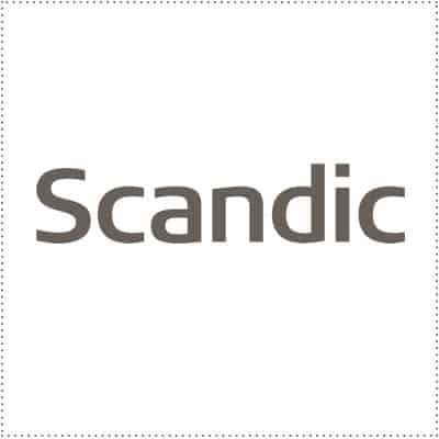 Scandic Hotel Partnerschaft
